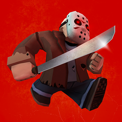 Friday the 13th: Killer Puzzle 17.0
