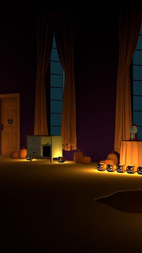 Escape Game: Halloween 2.0.0 screenshots 2