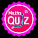 Maths Quiz : General Knowledge Quiz & GK Quiz para PC Windows