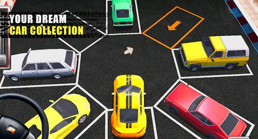 City Car Driving  screenshots 1