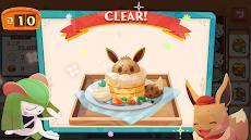 Pokémon Café Mixのおすすめ画像5
