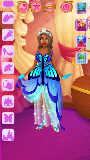 Dress up - Games for Girls 1.3.3 Screenshots 17