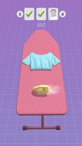 iron it screenshot 2