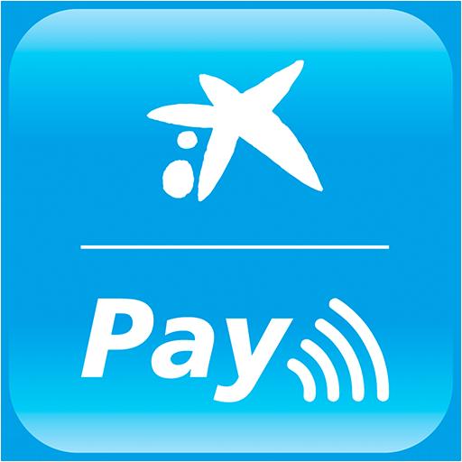 Las Mejores Aplicaciones para Pagar Gratis