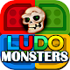 Download Ludo Monsters For PC Windows and Mac