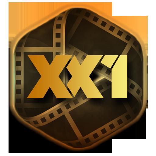 Xx1 Lite Apps On Google Play