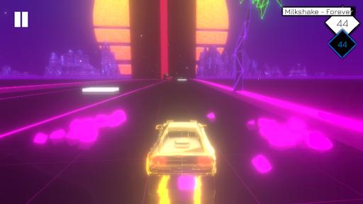 Music Racer  Screenshots 6