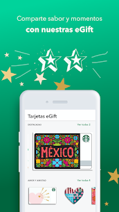 Starbucks Mexico 3