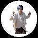 Sticker WA Jimin BTS Terbaru forWAStickerApps para PC Windows