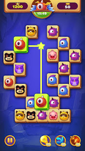 Puzzle Game 1.3.7 Screenshots 3