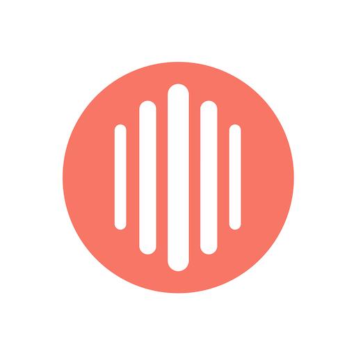 Reveri icon