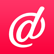 DatChat: Private Social & Group Messenger App