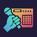 Rap Maker - Recording Studio - Androidアプリ
