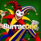 BurracOne - Il Burraco Italiano Gratis! per PC Windows