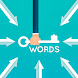 Keyword Research Tool - ASO, SEO, Tags, Planner - Androidアプリ
