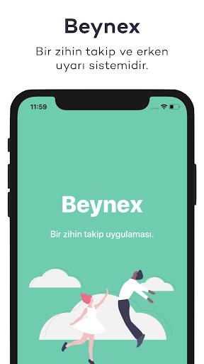 Beynex - Beyin Egzersizi ve Zeka Oyunları 1.38.120 screenshots 1