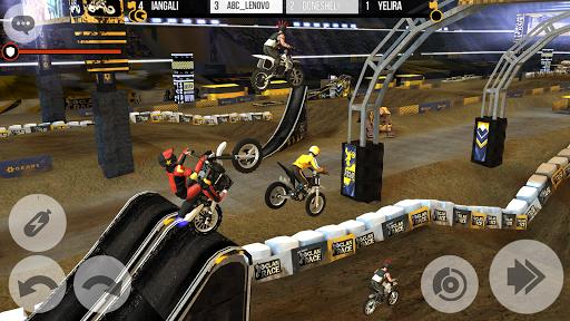 Clan Race  screenshots 15