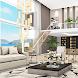 Home Design : ハワイ生活
