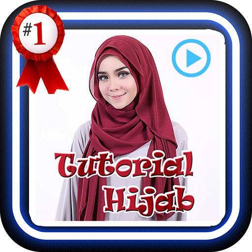 Download Tutorial Hijab Segi Empat Free For Android Tutorial Hijab Segi Empat Apk Download Steprimo Com