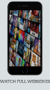 Cyberflix tv Mod Apk 4.1.4 1
