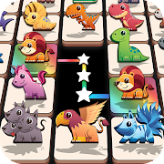 Onet Star - Classic Connect & Pair Matching Puzzle