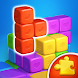 Art of Blast: Puzzle & Friends - Androidアプリ