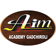 Aim Academy Gadchiroli