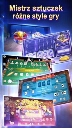 Texas Poker Polski  (Boyaa) 6.0.1 screenshots 3