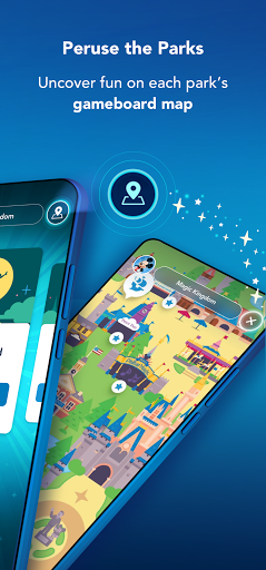 Play Disney Parks  Screenshots 5