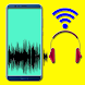Headset Remote - Androidアプリ