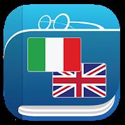App Icon for Italiano-Inglese Traduzioni App in United States Google Play Store