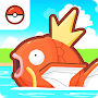 Pokémon: Magikarp Jump icon