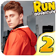 Vlad bumaga A4 run away Влад А4 para PC Windows