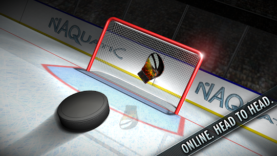 Hockey Showdown  Apps For Pc – Free Download – Windows And Mac 1