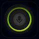 録音アプリ|ボイレコ - Androidアプリ