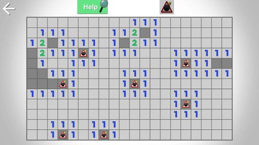 Brain Games Kids  Screenshots 8