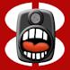 Beat Box Recorder Pro Android