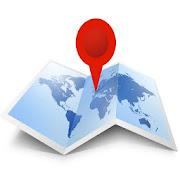 Send To GPS