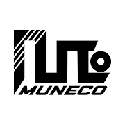 Muneco beauty supply