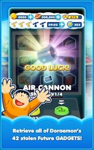 Doraemon Gadget Rush 4