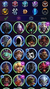 Baixar Heroes Of The Storm Última Versão – {Atualizado Em 2021} 2