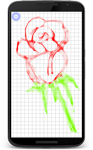 Easy Sketch Draw Paint Apps On Google Play