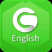 English Grammar Lite
