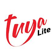 TuyaLite