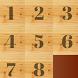 スライディングパズル - Androidアプリ