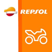 Box Repsol MotoGP