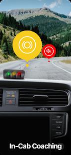 GreenRoad Drive 6.1.0 Screenshots 2