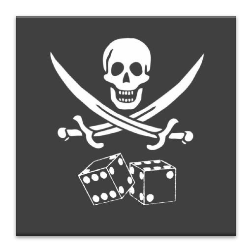Pirate Dice for Chromecast For PC Windows (7, 8, 10 and 10x) & Mac Computer