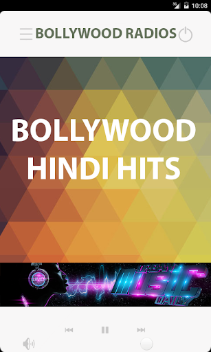 Bollywood Radio For PC Windows (7, 8, 10, 10X) & Mac Computer Image Number- 6
