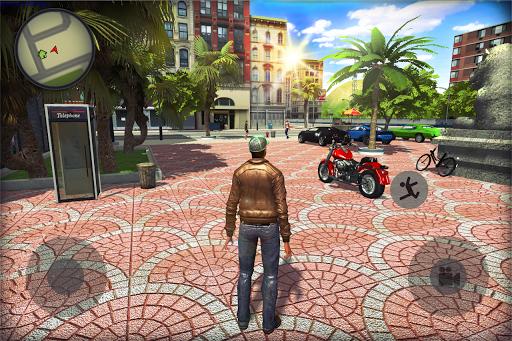 Go To Street  screenshots 12
